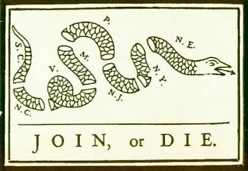 Join%252C+or+die[1]