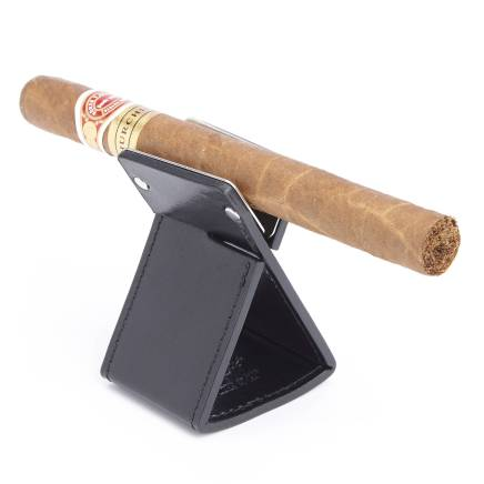 Royce-Genuine-Leather-Foldable-Cigar-Stand-Ashtray-Holder-37de97e1-869d-4096-bcbe-227927370673
