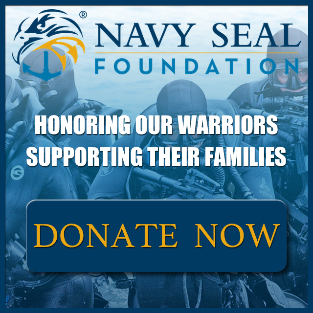 Honoring Our Warriors - Supporting Their Families