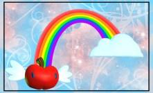 apple_cloud_wall_1440x900