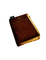 book_tilted