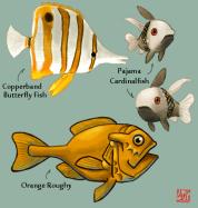 Fish_study_alizarinerose