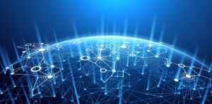 Leis devem ser aplicadas também à blockchain