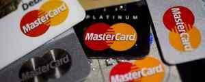 Mastercard pode desenvolver Blockchain