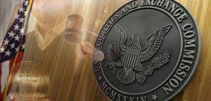 SEC revisará as decisões
