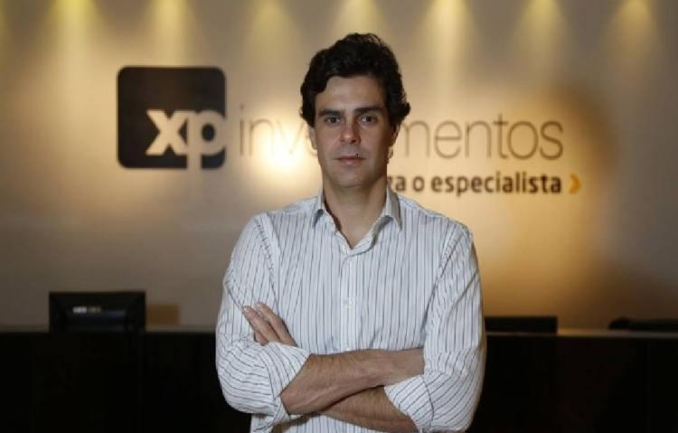 A maior corretora independente do Brasil está entrando no mercado de criptomoedas