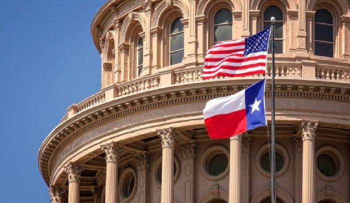 Junta de Valores Mobiliários do Texas encerra três fraudes de criptomoedas