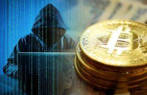 Hackers roubaram US$ 60 milhões em moedas digitais de uma exchange japonesa, Zaif.