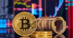 Análise de Preço do Bitcoin