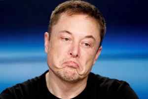 Fundador da Cardano fala sobre projeto e diz não ser Elon Musk