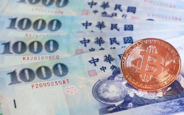Emendas anti-lavagem de dinheiro aprovadas exigem que usuários registrem-se com nomes reais