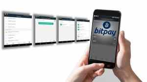Hacker invade biblioteca JavaScript popular para roubar Bitcoin e Bitcoin Cash