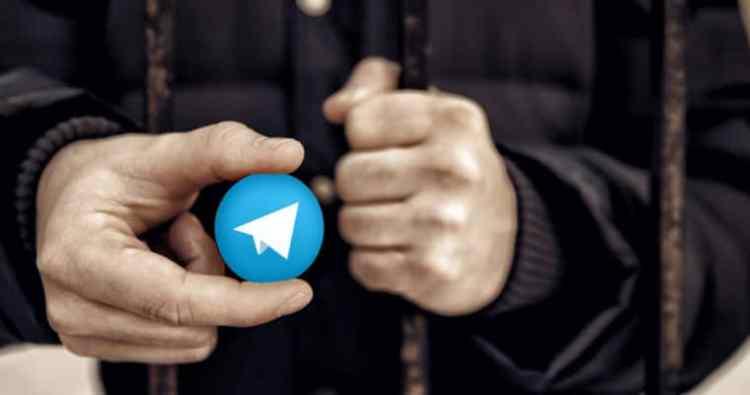 A Criptomoeda de US$ 1,7 bilhão do Telegram está 70% concluída