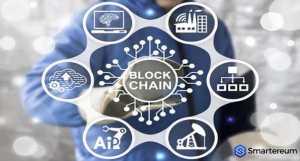 Empresa Nacional de Petróleo de Abu Dhabi adota solução Blockchain da IBM.