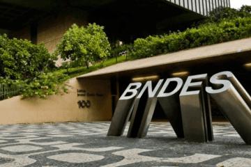 Banco brasileiro vai emitir Criptomoeda Nacional no próximo ano