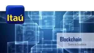 Itaú faz parceria e lança plataforma blockchain para empréstimos na América Latina