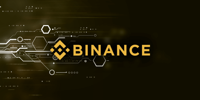 Binance adiciona Ripple (XRP) como moeda base