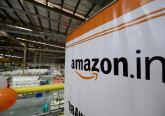No mês passado, a Índia implementou novos regulamentos para empresas estrangeiras de comércio eletrônico, incluindo a Amazon e a Flipkart, de propriedade do Walmart, pressionando os dois conglomerados.