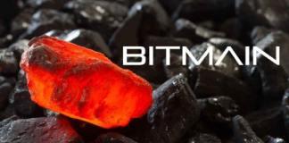 Bitmain suspende operações de mineração do Texas