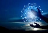Blockchain pode ajudar a gestão do IVA