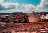 IBM anuncia 2 pilotos blockchain para a indústria de mineração
