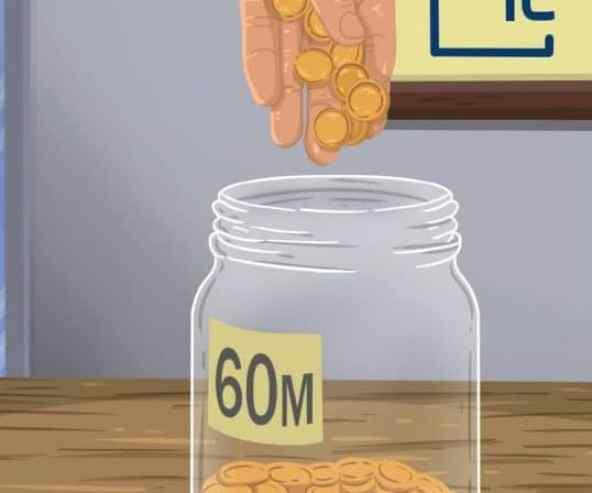 Empresa 1confirmation busca levantar US$ 60 milhões para seu segundo fundo