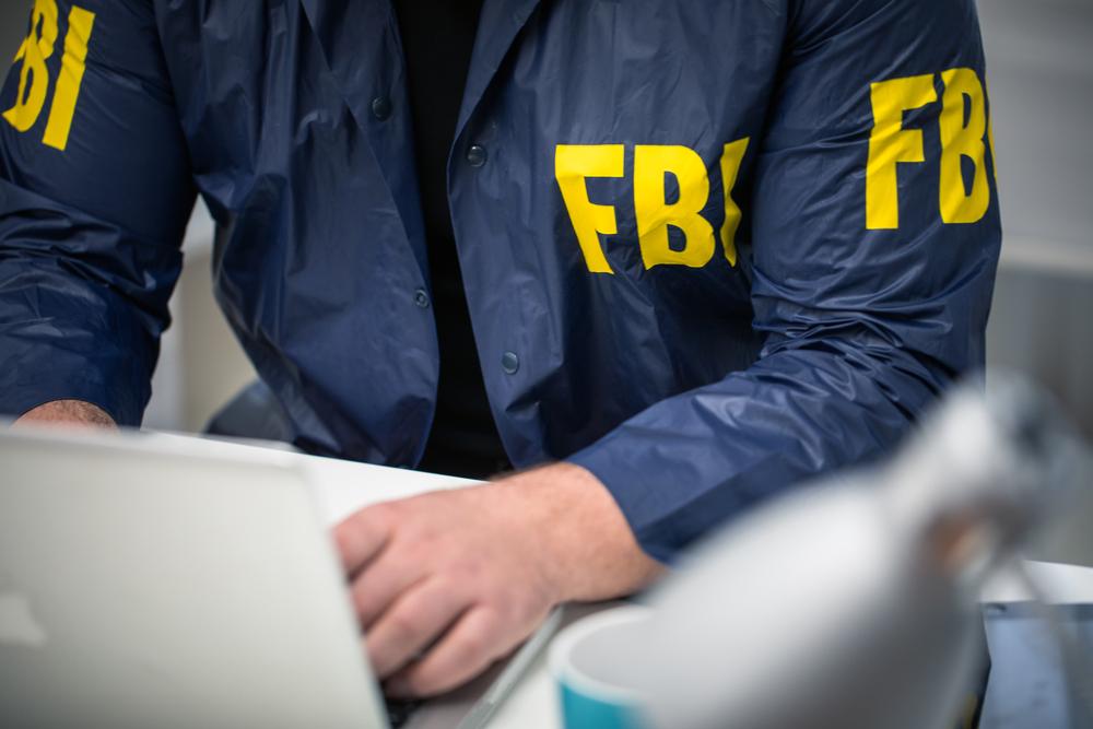FBI quer ajuda de vítimas para investigar a Bitconnect por fraude de US$ 2,5 bilhões em Criptomoedas