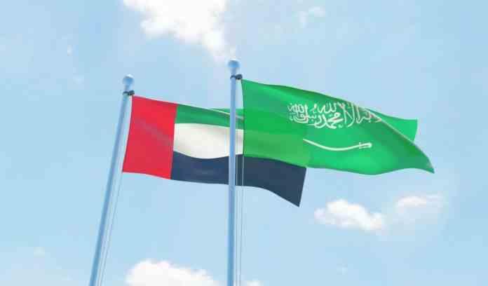 Arábia Saudita e Emirados Árabes Unidos lançam nova moeda digital compartilhada