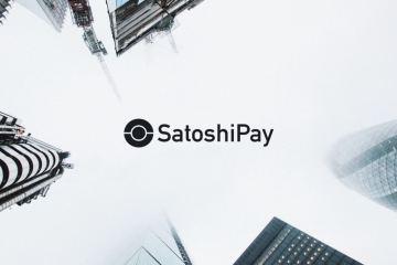 SatoshiPay e gigante da publicação digital anunciam parceria para pagar conteúdo digital publicado