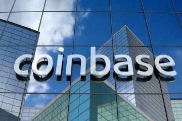 Coinbase compra startup de inteligência blockchain para aumentar segurança e descoberta de novos ativos