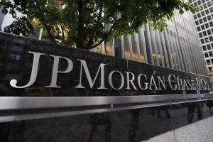 "JPMorgan vai lançar sua criptomoeda ""JPM Coin"" para acelerar pagamentos corporativos"