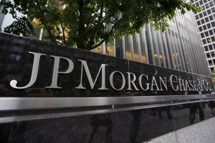 JPMorgan vai lançar sua criptomoeda