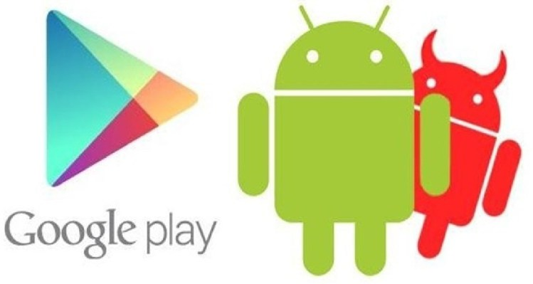 Mais um app que rouba criptomoedas do seu telefone disponível na Google Play