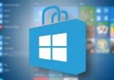 Aviso Windows 10: Oito Aplicativos Detectados Pela Symantec como mineradores de Monero
