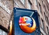 Mozilla Firefox irá bloquear mineradores de criptomoedas por padrão