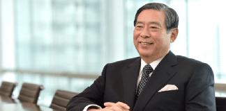 """CEO da SBI Holdings: """"XRP é provavelmente o ativo digital número um"""""""