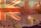 Austrália vai desenvolver estratégia nacional de blockchain