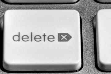 Usuários da Coinbase excluem contas para protestar contra a recente aquisição da exchange