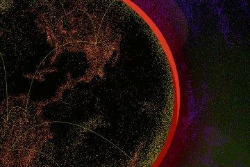 Europol lança campanha global contra vendedores e compradores da Dark Web