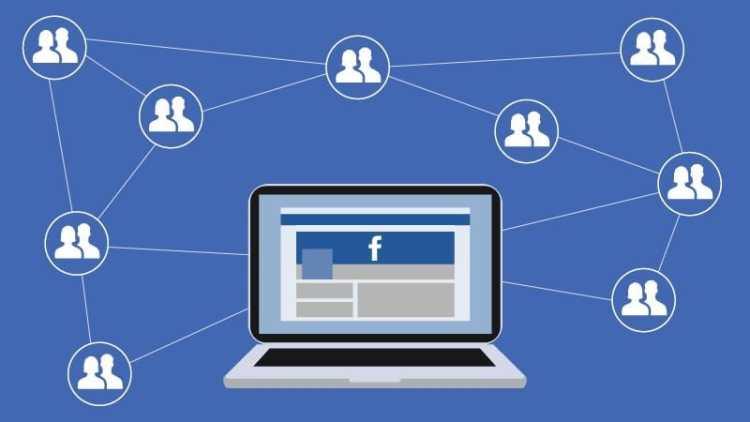 Facebook blockchain inclui novos produtos