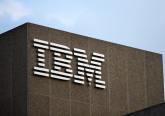 IBM e companhia farmacêutica fazem parceira na blockchain para ensaios clínicos