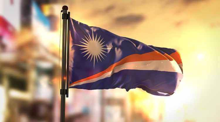 Ilhas Marshall aprovaram projeto de lei para adotar SOV como moeda digital nacional
