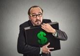 """Fundador do esquema Ponzi """"My Big Coin"""" preso por acusações de fraude múltipla"""