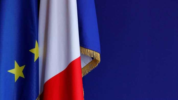 França Incentiva a União Européia a adotar os seus regulamentos de criptomoeda