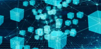 Startup apoiada pela Samsung lança seu blockchain híbrido