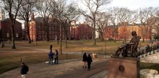 Fundação de Caridade da Universidade Harvard investe em criptomoeda