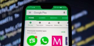 Desenvolvedor com meio bilhão de downloads na Play Store banido por fraude
