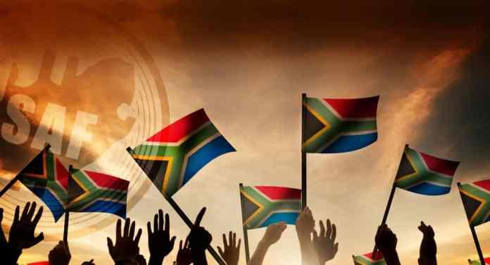 Criptomoeda com foco na África lançada oficialmente
