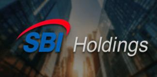 SBI Holdings compra ações de empresa de criptomoeda para lançar uma Exchange