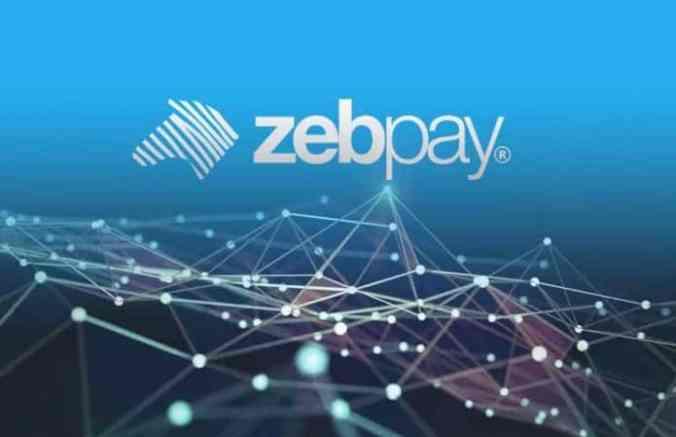 """Primeira Grande Exchange"" a integrar a rede de pagamentos Lightning"